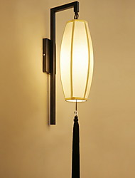 cheap -Cool Modern Contemporary Wall Lamps & Sconces Shops / Cafes Metal Wall Light 220-240V 40 W