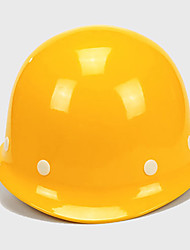 cheap -Safety Helmet for Workplace Safety Supplies FRP Anti-shock