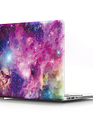 cheap -MacBook Case Oil Painting PVC(PolyVinyl Chloride) for MacBook Pro 13-inch with Retina display