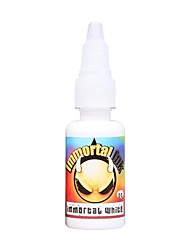 cheap -bottled-0-5oz-15ml-tattoo-inks-white-color-pigment-tattoo-studio