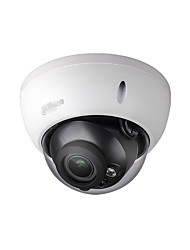 cheap -Dahua® IPC-HDBW4631R-S 6MP Indoor Network Camera POE H.265 IR 30m SD Card Slot Dome IP Camera IK10 Replace IPC-HDBW4433R-S