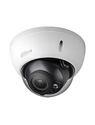 cheap -Dahua® IPC-HDBW4631R-S 6MP Indoor Network Camera POE H.265 IR 30m SD Card Slot Dome IP Camera IK10 Replace IPC-HDBW4433R-S