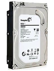 cheap -Seagate® 2TB Pipeline HD SATA 6Gb/s 64MB Cache 3.5-Inch Internal Bare Drive ST2000VM003
