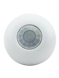 cheap -Factory OEM LS-818-6B Infrared Detector Platform for Indoor LED