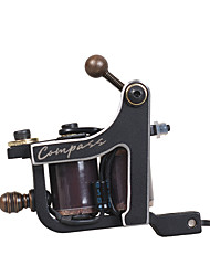 cheap -DragonHawk Compass Professional Tattoo Machine - Coil Tattoo Machine Professional High quality, formaldehyde free Cast Iron Wire-cutting