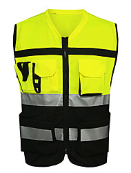 cheap -Safety Reflective Clothing for Workplace Safety