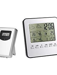 abordables -OEM TS-A92 Multifonction Autres outils de mesure de température -20°C~60°C La vie à la maison