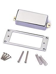 cheap -Electric Guitar Accessory Copper / Steel Electric Guitar Musical Instrument Accessories 9.26*3.76*1.96 cm