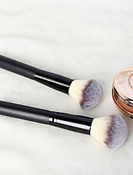 cheap -Professional Makeup Brushes 1 pc Eco-friendly Synthetic Hair Other for Makeup Brush