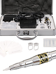 cheap -DRAGONHAWK Permanent Makeup Kits Professional Level / Portable / Easy to Setup Recommended for Eyebrows / Lips / Eyeliners