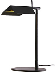 cheap -Modern Contemporary Table Lamp Mini Style with Electroplated Use On/Off Switch Switch