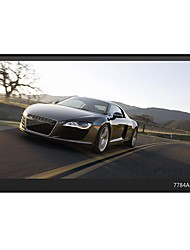 Недорогие -SWM 7784AD 7 дюймовый 2 Din Другие ОС / Android7.1.1 Автомобильный MP5-плеер / Автомобильный MP4-плеер / Автомобильный MP3-плеер Сенсорный экран / MP3 / Встроенный Bluetooth для Универсальный RCA