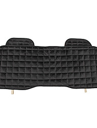 cheap -Universal Square Wistiti Sponge Rear Back Row Car Seat Cover Protector Mat Auto Chair Cushion