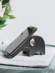 abordables -SKMEI Nouveautés MX-01 pour Quotidien Portable / Mignon / Chargement Rapide 5 V