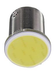 cheap -Car Trailer Interior 1156 BA15S COB LED Super White bulbs Light 1073