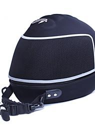 cheap -Pro-Biker Motorcycle Helmet Equipment Bag Multifunctional Portable