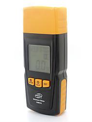 Недорогие -BENETECH GM610 Термометр 2-40% Удобный / Измерительный прибор