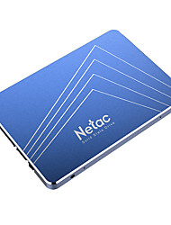 cheap -Netac 128GB SATA 3.0(6Gb / s) N600S