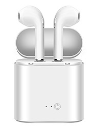 cheap -soyto i7s TWS True Wireless Headphone Bluetooth 4.2 Earbud 4.2 Stereo