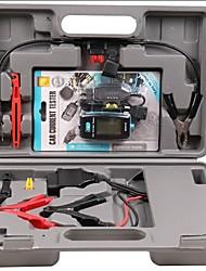 cheap -Leakage Detector Car Leakage Tester Dark Current Detector Car Battery Running Detector