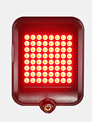 cheap -Bicycle Light Automatic Direction Indicator Taillight USB Charging MTB Bike Safety Warning Novelty Light Y30