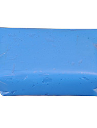 cheap -Magic Car Clean Clay Cleaning Soap Truck Auto Vehicle Bar Detail Cleaning