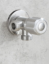 cheap -Faucet accessory - Superior Quality - Contemporary Stainless Steel Other Parts - Finish - Brushed