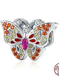 Koraliki i tworzenie biżuter...