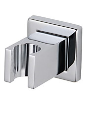 cheap -Faucet accessory - Superior Quality - Contemporary Brass Other Parts - Finish - Chrome