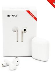 Недорогие -LITBest TWS True Беспроводные наушники Bluetooth Мобильный телефон 4.1 Cool