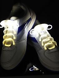 cheap -SKMEI Smart Lights LED for Gift LED / Cool <5 V