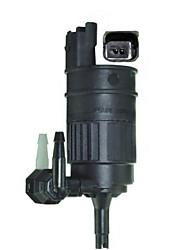 Недорогие -renault 98-05clio MK2 насос для мойки лобового стекла