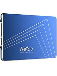 Недорогие -Netac 1TB SATA 3.0 (6 Гбит / с) N600S