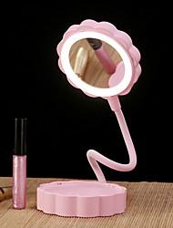 abordables -Moderne contemporain Design nouveau Lampe de Table Pour Chambre à coucher / Bureau / Bureau de maison Plastique <36V