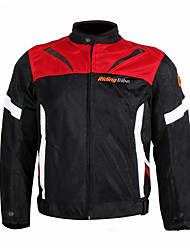 cheap -Motorcycle Racing Clothing Breathable Drop Resistance Clothes For JK-38