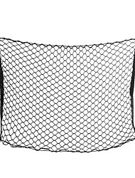 cheap -Car Organizers Mesh Storage Bags Net / Elastic For universal All years All Models