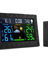 Недорогие -gemred TS-Y01 Термометр -30-60℃(-32-140℉) Удобный / Измерительный прибор