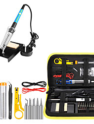 cheap -DC Powered Soldering Iron & Accessories Professional Level welding