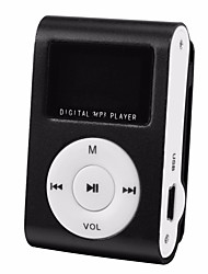 cheap -aigo MP3 32 GB Sound adjustable