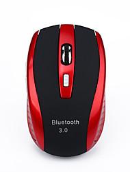 cheap -A902 Wireless 2.4G Gaming Mouse / Office Mouse Led Light 2400 dpi 4 Adjustable DPI Levels 6 pcs Keys 6 Programmable Keys
