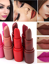 cheap -1 pcs 18 Colors Daily Makeup Multi-functional / Best Quality / Multi-tool Matte Protective / Multi-function High Quality / Fashion Makeup Cosmetic Grooming Supplies
