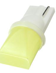 Недорогие -t10 w5w 501 клин вело свет smd салон автомобиля тире номерной знак лицензии