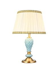 cheap -Simple Decorative Table Lamp For Kids Room Ceramic 220V