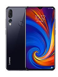 "cheap -Lenovo Z5s 6.3 inch "" 4G Smartphone (4GB + 64GB 5 mp / 8 mp / 16 mp Snapdragon 710 AIE 3300 mAh mAh)"