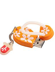 Недорогие -64 Гб флешка диск USB USB 2.0 Пластиковые & Металл Необычные Беспроводной диск памяти