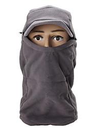 Недорогие -мотоцикл зима теплая маска для лица верхом ветрозащитный шапка с капюшоном