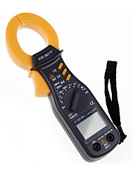 Недорогие -victor dm3218 + профессиональный цифровой мультиметр
