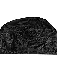 cheap -Motorcycle Motorcycles All Models Car Covers