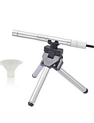 cheap -B005 USB Microscope 500X Inspection