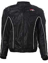 cheap -Motorcycle Racing Jacket Cross Country Clothing for Pro-biker JK08